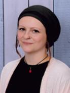 Rebekka Geldner