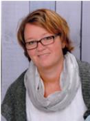 Andrea Brodersen