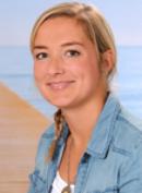 Kristina Ingwersen