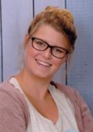 Janina Friedrichsen